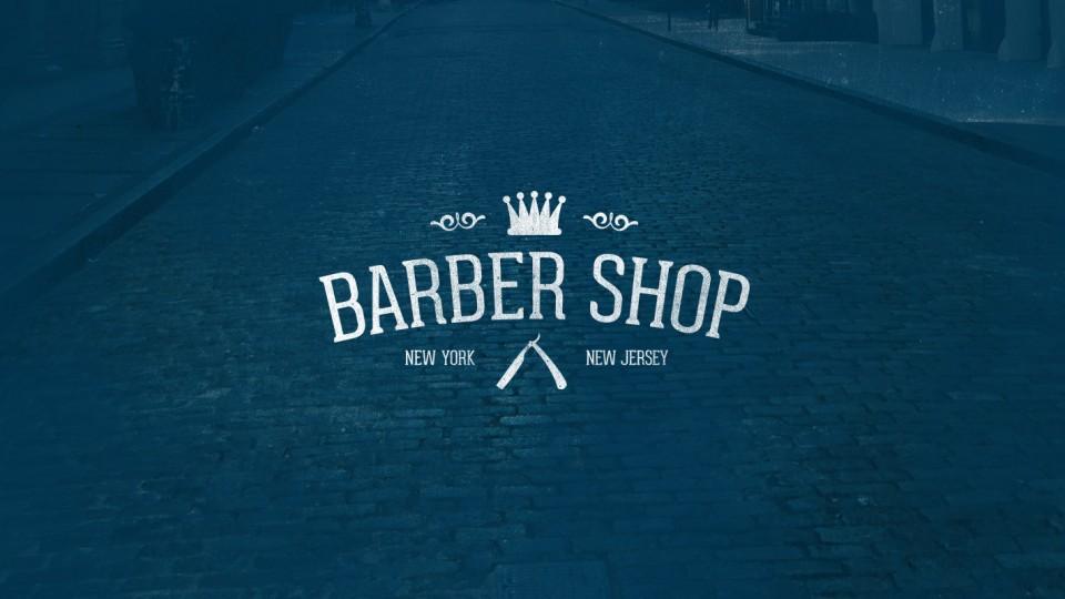 barber-large-image