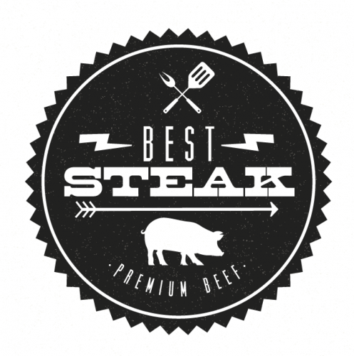best-steak
